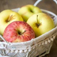Tsvetaeva Apple Pie