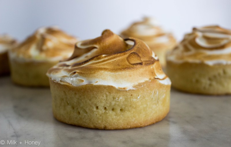 Sweet Pastry Dough Pâte Sucrée