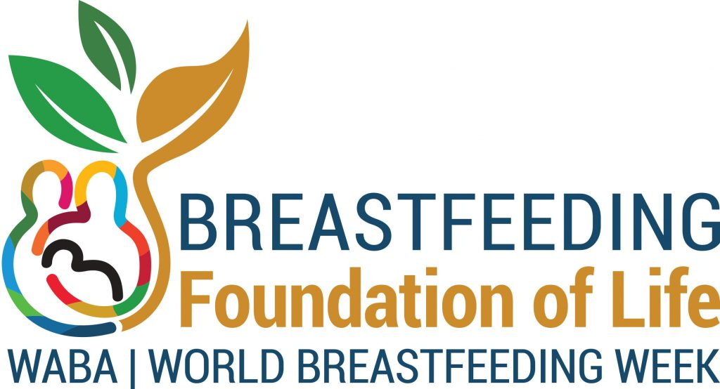 Top 10 World Breastfeeding Week Posts and Sites #Breastfeeding #Education #Equality