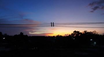 buriram-thailand