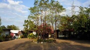 Phanasan-Hotel-Tak-thailand