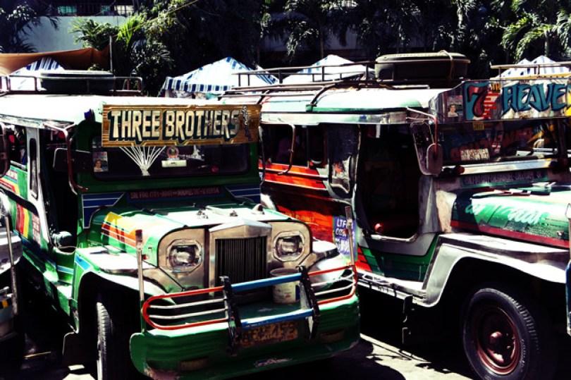 san-fernando-philippines-jeepney