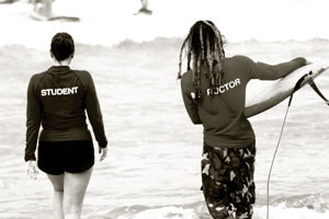 surf-instructor-and-student