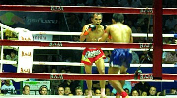 kayasith-chuwattana-fight-photo
