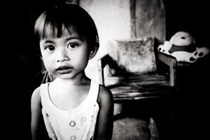 san-juan-philippines-girl