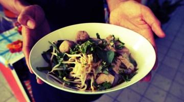 buriram-vegetarian-meal