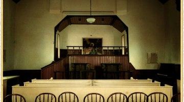 nazrey-church-black-history