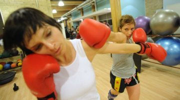 female-muay-thai-toronto-star