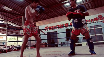 save-money-to-train-muay-thai