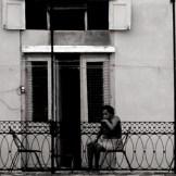 havana-balcony-portrait