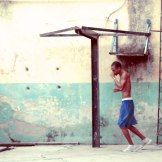 boxing-gym-havana