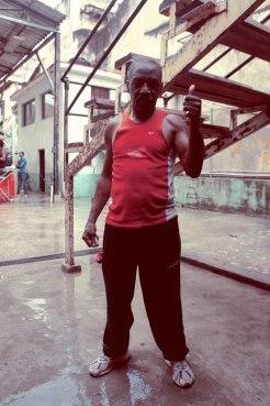 cuban-boxing-coach