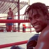 cuban-boxer-havana