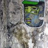 bangkok-graffiti