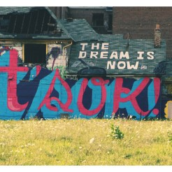 detroit-graffiti
