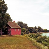 harrow-lakeside
