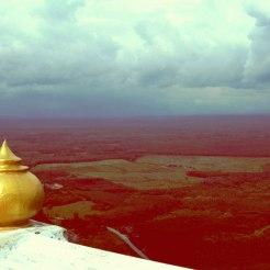 krabi-thailand-mountain-temple