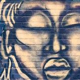 montreal-street-art