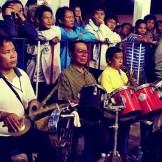 roi-et-muay-thai-music