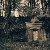 mount-pleasant-tomb