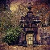 Mount-Pleasant-Cemetery