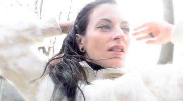 Laura-Dal-Farra---Glenn-Love-Video