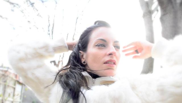 Laura Dal Farra - Glenn Love Video Still