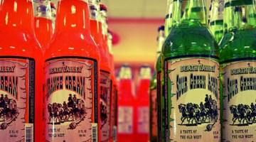 death-valley-soda-dcg