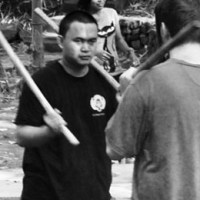 An Introduction To Pencak Silat