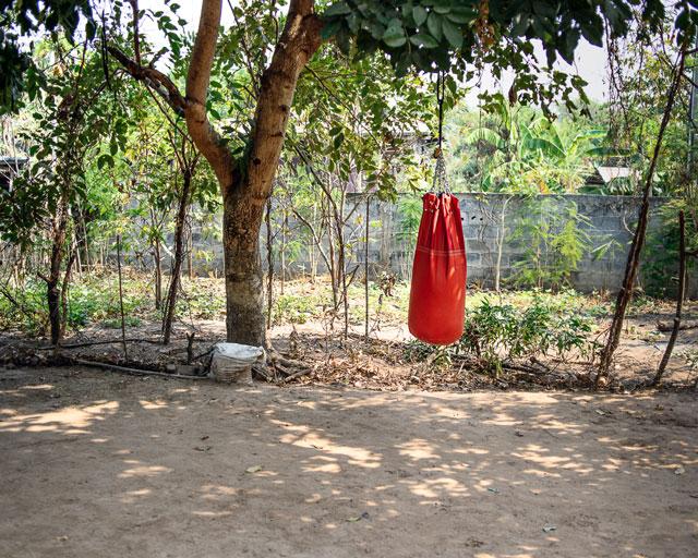 muay-thai-bag-countryside