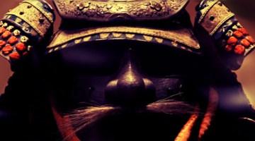 edo-period-armour