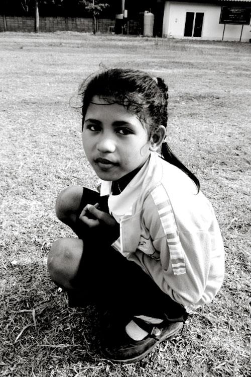 thai-female-soccer-student