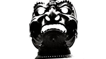 samurai-war-mask