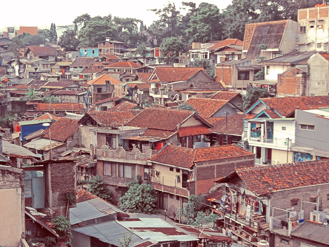 java-indonesia-rooftops