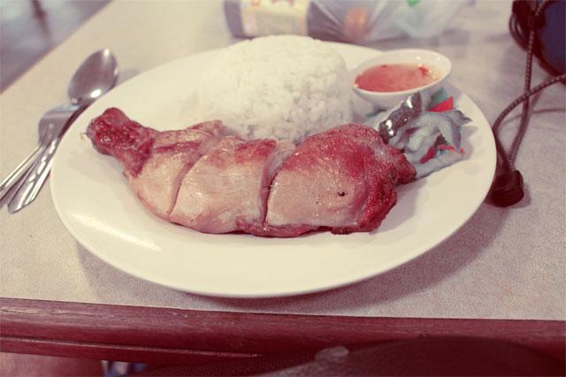 thai-bbq-chicken