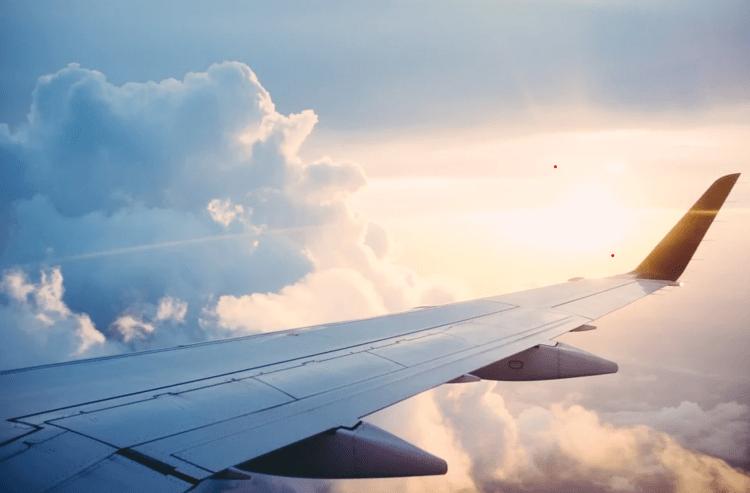 muay-thai-travel