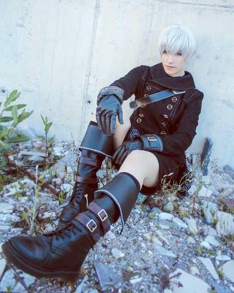 cosplaycutieday009c