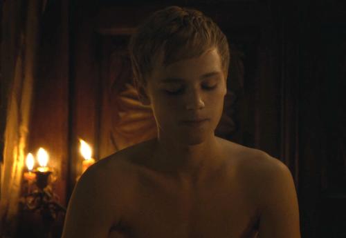 dean-charles-chapman-naked