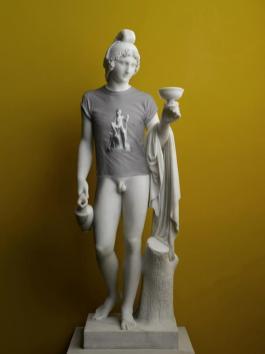 sculpturesaturday015a
