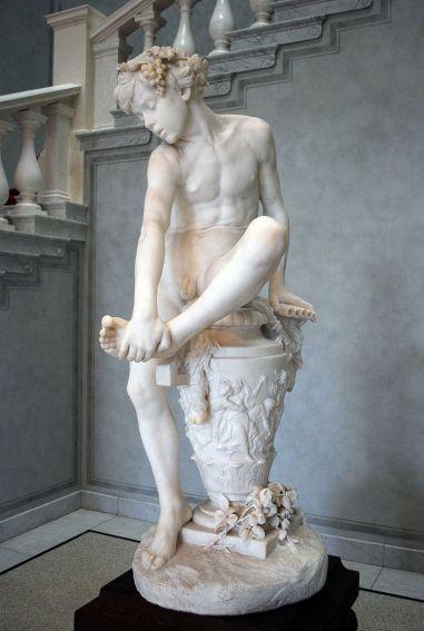 sculpturesaturday016