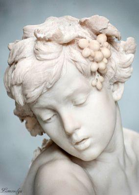 sculpturesaturday016c