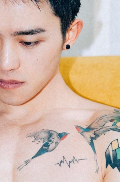 tattoothursday029