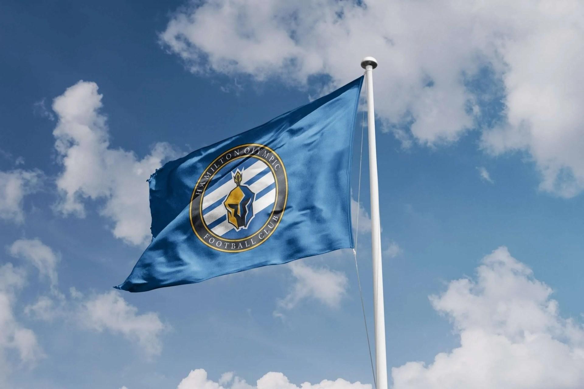 Hamilton_Olympic_Flag