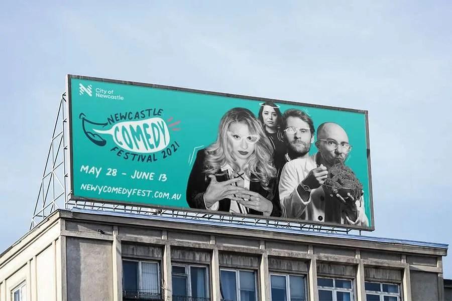 Big_Billboard_Mockup