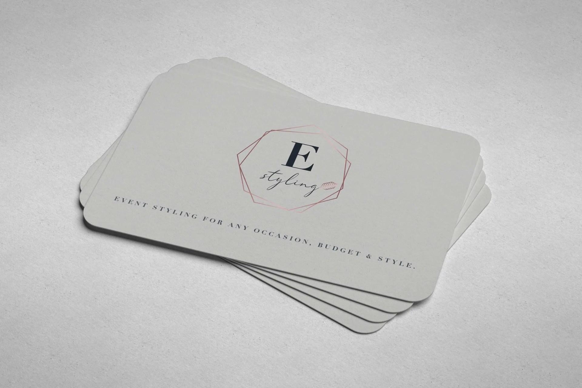 E_Styling_Business_Card_1