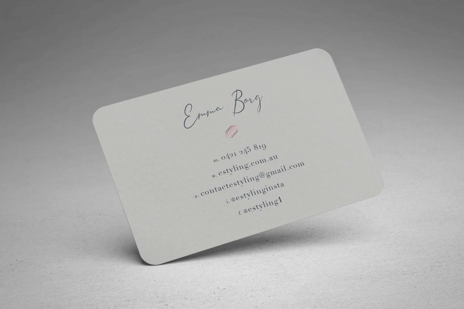 E_Styling_Business_Card_3