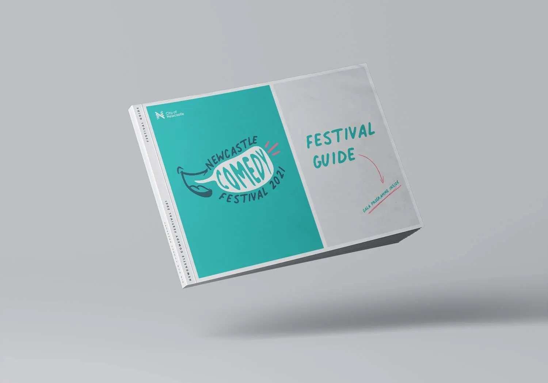 Festival_Programme