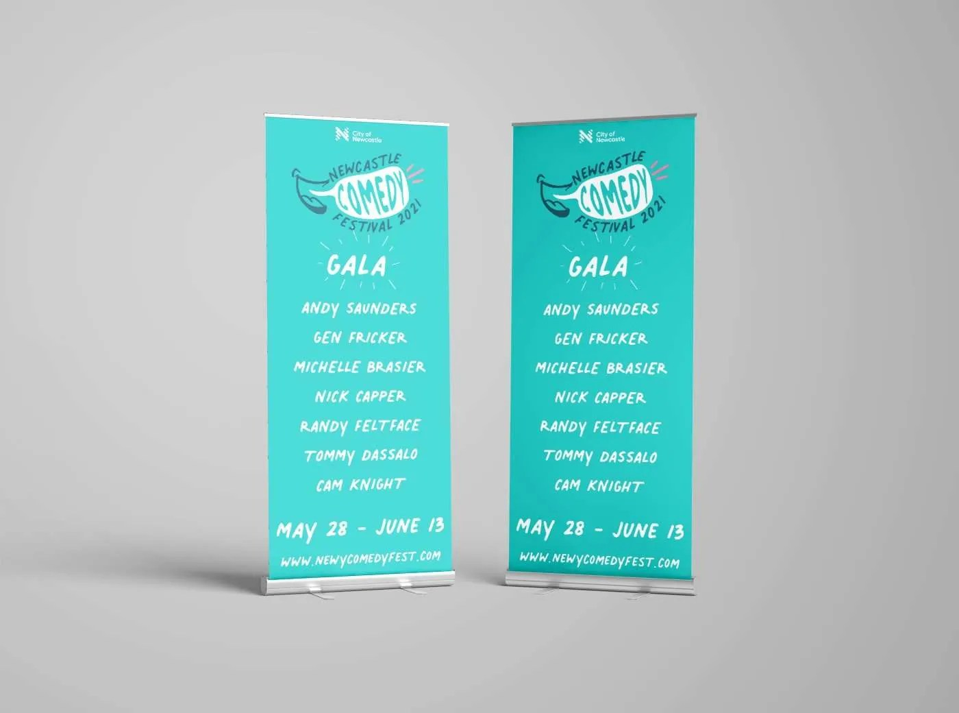 Pull_Up_Banners