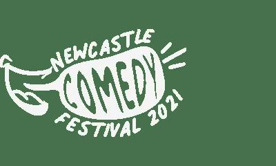 newcastle comedy festival aligned