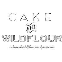 Cake & Wildflour
